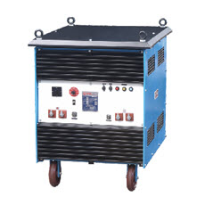 Air Gouging Welding Machines